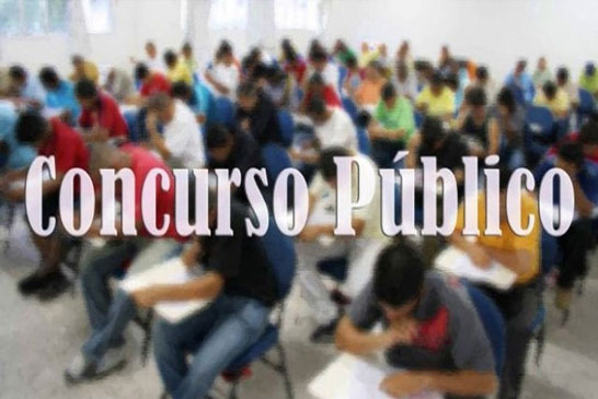 Concurso Público para Delegado deve ter edital publicado até dezembro