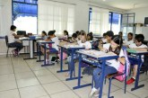 Secretaria Municipal de Educação define prazo para inscrição de candidatos a vagas remanescentes na educação infantil