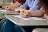 Publicada resolução que define calendário escolar 2018 nas escolas da rede estadual de ensino