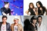 Arap inicia vendas do 1º lote de ingressos promocionais para a Expoaraxá 2017