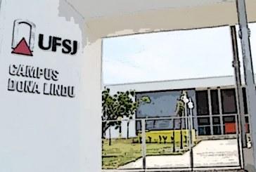 Polo UAB Araxá oferta cursos gratuitos de pós-graduação