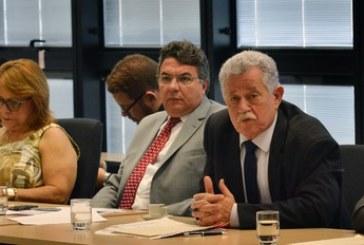 Governo de Minas Gerais anuncia pagamento de 13º salário de servidores