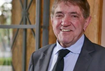 Prefeito Aracely conquista novas verbas junto o Governo do Estado