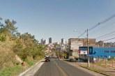 Avenida Hitalo Ros será municipalizada