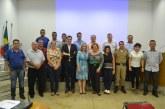Câmara Municipal realizará Reunião Solene para entrega de três Honrarias