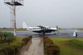 Governo do Estado anuncia política de descontos para voos regionais que contemplam Araxá