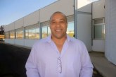 Vereador Adolfo Segurança aceita convite para assumir Secretaria de Esportes