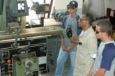Sisu oferta 40 vagas para curso de Engenharia de Automação Industrial em Araxá