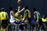 UAB Araxá reabrem inscrição do curso de formação esportiva