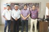 Construtora de Araxá realiza Plantão de Vendas neste final de semana para aproveitar Taxas Especiais do financiamento habitacional