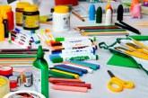 Procon Araxá disponibiliza pesquisa de preços de material escolar