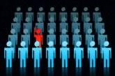Sine Araxá oferta cursos de capacitação para o mercado de trabalho