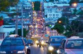 Com 33 artigos alterados em 2016, Código de Trânsito Brasileiro completa 19 anos