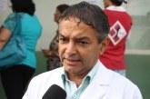 Secretaria de Saúde disponibiliza novas doses de vacina contra febre amarela