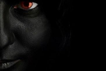 """Projeto """"Monstruário"""" – O Bestiário da Maldade"""