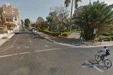 Trânsito na praça Governador Valadares terá alterações