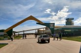Nova fábrica da Bem Brasil já é realidade