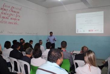 Apac busca parcerias em Araxá