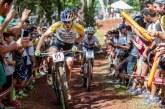 Copa Internacional de Mountain Bike abre inscrições para Araxá
