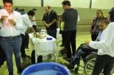 Engenharia Civil do Uniaraxá conquista nota 4 na avaliação do MEC