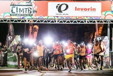 Night Run está com inscrições abertas dentro da programação da Copa Internacional de MTB
