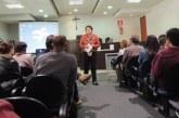 Curso de Pedagogia do Uniaraxá é reconhecido com nota máxima pelo MEC