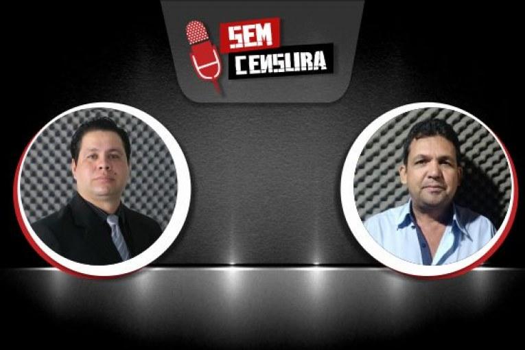 Zezinho defende a recomposição salarial do servidor municipal