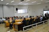 Vereadores apresentam diversas reivindicações em tribuna