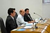 Mesa Diretora da Câmara propõe criação do Código de Ética do Legislativo