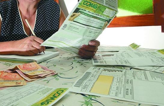 Cemig lança nova campanha de negociação de débitos em atraso