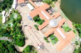 CIMTB Levorin movimenta mais de R$ 2 milhões em Araxá
