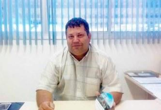 Câmara aprova Projeto de Lei que torna obrigatório execução do Hino de Araxá