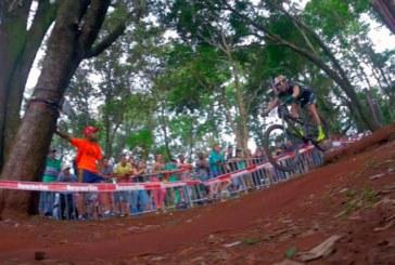 Vídeo oficial da primeira etapa CIMTB Levorin Araxá é divulgado