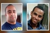 Instituto de Criminalística confirma que corpos encontrados carbonizados na cidade de Passos, são de araxaenses