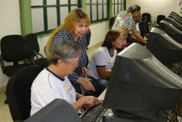 Secretaria de Educação detalha inscrições para o EJA
