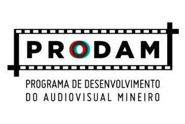 Governo de Minas Gerais lança edital de seleção de obras audiovisuais