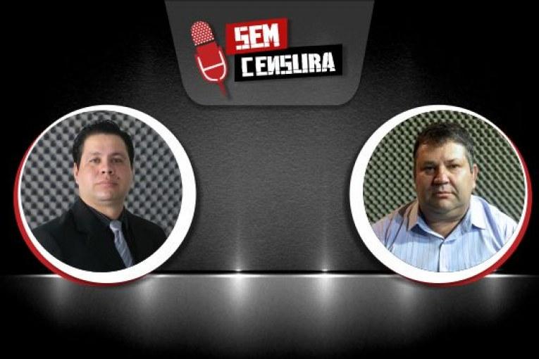 Emílio Castilho quer ICMS Esportivo para Araxá