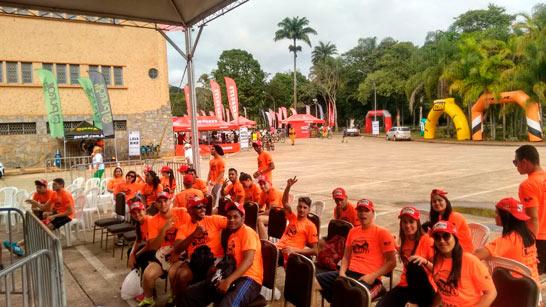 Uniaraxá apoia mais uma vez Copa Internacional de Mountain Bike 3