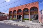 Fundação Cultural promove exposição no Museu Calmon Barreto