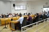 Sete Vereadores usaram a tribuna em Reunião Ordinária da Câmara Municipal