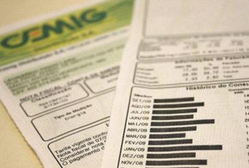 Cemig prorroga prazo para negociação de débitos com consumidores