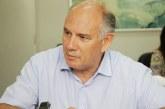 Projeto incentiva novas empresas em Araxá