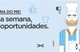 Araxá recebe Semana do Microempreendedor Individual