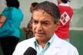 Dia Mundial da Saúde terá prevenção contra o câncer