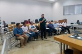 Prefeitura vai modificar a lei que proíbe o tráfego de veículos pesados e caminhões em determinadas áreas de Araxá
