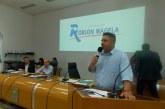 Robson Magela solicita que exames de direção sejam realizados aos sábados em Araxá