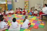 Livros infantis ganham espaço no mercado