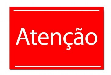 Prefeitura Municipal de Araxá informa