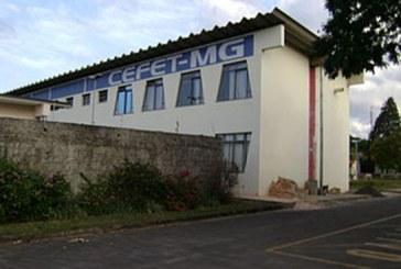 CEFET-MG oferta 550 vagas para o segundo semestre pelo Sisu
