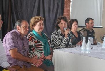 Conferência de Assistência Social debate o fortalecimento do SUAS